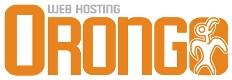 Orongo Web Hosting Latina America