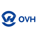 OVH - Datacenter